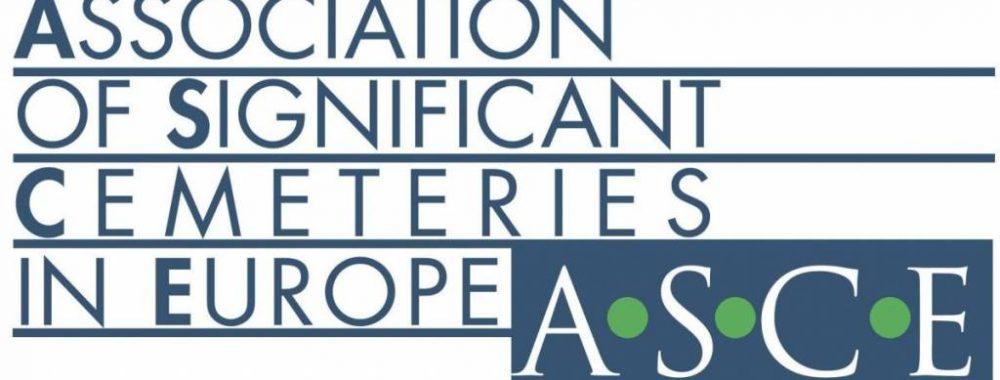 logo-asce_1-1024x453