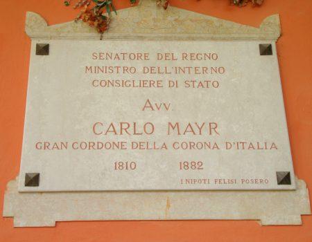 04-Mayr_Carlo_part1_ok
