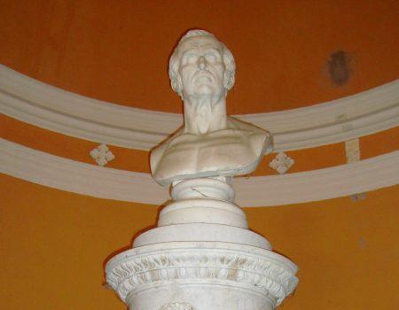 54-Bonaccioli-Busto_taglio