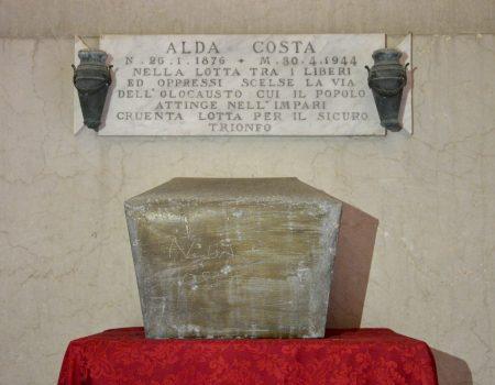 Alda Costa_ok