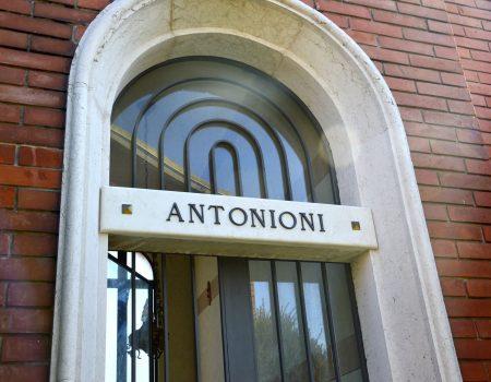 Antonioni_ok