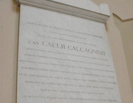Calcagnini_ok