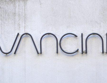Vancini_nome_ok
